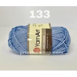 YarnArt Macrame 133