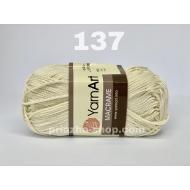 YarnArt Macrame 137