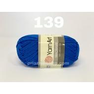 YarnArt Macrame 139