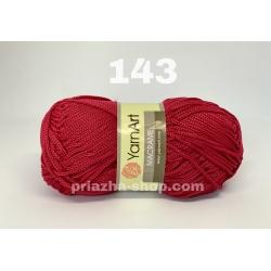 YarnArt Macrame 143