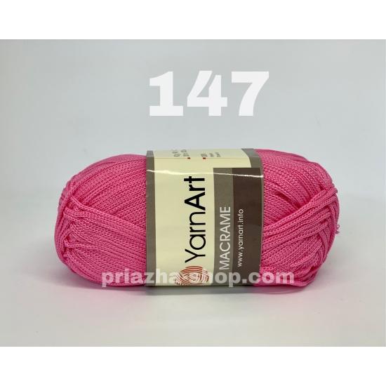 YarnArt Macrame 147