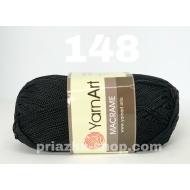 YarnArt Macrame 148