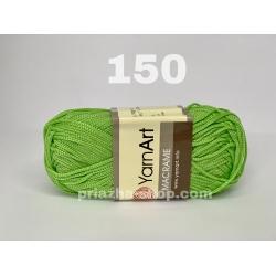 YarnArt Macrame 150