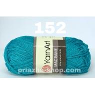YarnArt Macrame 152