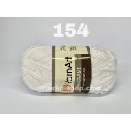 """пряжа yarnart macrame 164 ( ярнарт макраме ) для вязания сумок, ковриков, салфеток с разнообразной палитрой цветов - купить в украине в интернет-магазине """"пряжа-shop"""" 2231 priazha-shop.com 8"""