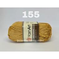 YarnArt Macrame 155