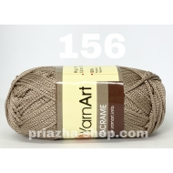 YarnArt Macrame 156
