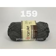 """пряжа gazzal rock'n roll 12834 ( газзал рок-н-рол ) для вязания теплой одежды взрослым и детям невообразимых оттенков - купить в украине в интернет-магазине """"пряжа-shop"""" 571 priazha-shop.com 25"""