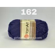 """пряжа yarnart macrame 131 ( ярнарт макраме ) для вязания сумок, ковриков, салфеток с разнообразной палитрой цветов - купить в украине в интернет-магазине """"пряжа-shop"""" 223 priazha-shop.com 6"""