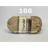 YarnArt Macrame 166