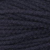 """пряжа yarnart macrame braided 791 ( ярнарт макраме брейдед ) для вязания и плетения кашпо, сумок, клатчей, ковриков, салфеток, игрушек в широкой палитре оттенков - купить в украине в интернет-магазине """"пряжа-shop"""" 4512 priazha-shop.com 4"""