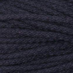 YarnArt Macrame Braided 750
