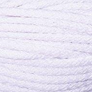"""пряжа yarnart macrame braided 791 ( ярнарт макраме брейдед ) для вязания и плетения кашпо, сумок, клатчей, ковриков, салфеток, игрушек в широкой палитре оттенков - купить в украине в интернет-магазине """"пряжа-shop"""" 4512 priazha-shop.com 5"""