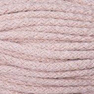 """пряжа yarnart macrame braided 791 ( ярнарт макраме брейдед ) для вязания и плетения кашпо, сумок, клатчей, ковриков, салфеток, игрушек в широкой палитре оттенков - купить в украине в интернет-магазине """"пряжа-shop"""" 4512 priazha-shop.com 7"""