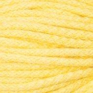 """пряжа yarnart macrame braided 791 ( ярнарт макраме брейдед ) для вязания и плетения кашпо, сумок, клатчей, ковриков, салфеток, игрушек в широкой палитре оттенков - купить в украине в интернет-магазине """"пряжа-shop"""" 4512 priazha-shop.com 8"""
