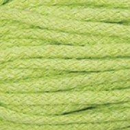 """пряжа yarnart macrame braided 791 ( ярнарт макраме брейдед ) для вязания и плетения кашпо, сумок, клатчей, ковриков, салфеток, игрушек в широкой палитре оттенков - купить в украине в интернет-магазине """"пряжа-shop"""" 4512 priazha-shop.com 9"""