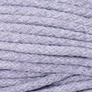"""пряжа yarnart macrame braided 791 ( ярнарт макраме брейдед ) для вязания и плетения кашпо, сумок, клатчей, ковриков, салфеток, игрушек в широкой палитре оттенков - купить в украине в интернет-магазине """"пряжа-shop"""" 4512 priazha-shop.com 10"""
