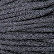"""пряжа yarnart macrame braided 791 ( ярнарт макраме брейдед ) для вязания и плетения кашпо, сумок, клатчей, ковриков, салфеток, игрушек в широкой палитре оттенков - купить в украине в интернет-магазине """"пряжа-shop"""" 4512 priazha-shop.com 11"""