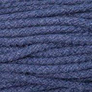 """пряжа yarnart macrame braided 791 ( ярнарт макраме брейдед ) для вязания и плетения кашпо, сумок, клатчей, ковриков, салфеток, игрушек в широкой палитре оттенков - купить в украине в интернет-магазине """"пряжа-shop"""" 4512 priazha-shop.com 13"""