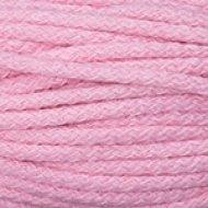 """пряжа yarnart macrame braided 791 ( ярнарт макраме брейдед ) для вязания и плетения кашпо, сумок, клатчей, ковриков, салфеток, игрушек в широкой палитре оттенков - купить в украине в интернет-магазине """"пряжа-shop"""" 4512 priazha-shop.com 14"""