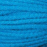 """пряжа yarnart macrame braided 791 ( ярнарт макраме брейдед ) для вязания и плетения кашпо, сумок, клатчей, ковриков, салфеток, игрушек в широкой палитре оттенков - купить в украине в интернет-магазине """"пряжа-shop"""" 4512 priazha-shop.com 15"""