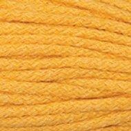 """пряжа yarnart macrame braided 791 ( ярнарт макраме брейдед ) для вязания и плетения кашпо, сумок, клатчей, ковриков, салфеток, игрушек в широкой палитре оттенков - купить в украине в интернет-магазине """"пряжа-shop"""" 4512 priazha-shop.com 16"""