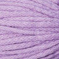 """пряжа yarnart macrame braided 791 ( ярнарт макраме брейдед ) для вязания и плетения кашпо, сумок, клатчей, ковриков, салфеток, игрушек в широкой палитре оттенков - купить в украине в интернет-магазине """"пряжа-shop"""" 4512 priazha-shop.com 17"""