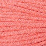 """пряжа yarnart macrame braided 791 ( ярнарт макраме брейдед ) для вязания и плетения кашпо, сумок, клатчей, ковриков, салфеток, игрушек в широкой палитре оттенков - купить в украине в интернет-магазине """"пряжа-shop"""" 4512 priazha-shop.com 18"""