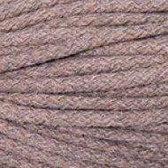 """пряжа yarnart macrame braided 791 ( ярнарт макраме брейдед ) для вязания и плетения кашпо, сумок, клатчей, ковриков, салфеток, игрушек в широкой палитре оттенков - купить в украине в интернет-магазине """"пряжа-shop"""" 4512 priazha-shop.com 19"""