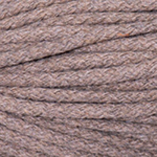 """пряжа yarnart macrame braided 768 ( ярнарт макраме брейдед ) для вязания сумок и аксессуаров с большим выбором цветов - купить в украине в интернет-магазине """"пряжа-shop"""" 4499 priazha-shop.com 2"""