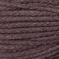 """пряжа yarnart macrame braided 791 ( ярнарт макраме брейдед ) для вязания и плетения кашпо, сумок, клатчей, ковриков, салфеток, игрушек в широкой палитре оттенков - купить в украине в интернет-магазине """"пряжа-shop"""" 4512 priazha-shop.com 20"""