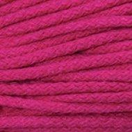 """пряжа yarnart macrame braided 791 ( ярнарт макраме брейдед ) для вязания и плетения кашпо, сумок, клатчей, ковриков, салфеток, игрушек в широкой палитре оттенков - купить в украине в интернет-магазине """"пряжа-shop"""" 4512 priazha-shop.com 21"""
