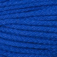 """пряжа yarnart macrame braided 791 ( ярнарт макраме брейдед ) для вязания и плетения кашпо, сумок, клатчей, ковриков, салфеток, игрушек в широкой палитре оттенков - купить в украине в интернет-магазине """"пряжа-shop"""" 4512 priazha-shop.com 22"""