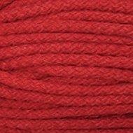"""пряжа yarnart macrame braided 791 ( ярнарт макраме брейдед ) для вязания и плетения кашпо, сумок, клатчей, ковриков, салфеток, игрушек в широкой палитре оттенков - купить в украине в интернет-магазине """"пряжа-shop"""" 4512 priazha-shop.com 23"""