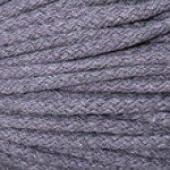 """пряжа yarnart macrame braided 768 ( ярнарт макраме брейдед ) для вязания сумок и аксессуаров с большим выбором цветов - купить в украине в интернет-магазине """"пряжа-shop"""" 4499 priazha-shop.com 23"""