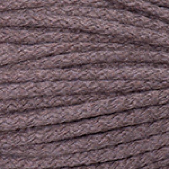 """пряжа yarnart macrame braided 791 ( ярнарт макраме брейдед ) для вязания и плетения кашпо, сумок, клатчей, ковриков, салфеток, игрушек в широкой палитре оттенков - купить в украине в интернет-магазине """"пряжа-shop"""" 4512 priazha-shop.com 2"""