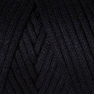 """пряжа yarnart macrame cord 3mm 785 ( ярнарт макраме корд 3мм ) для вязания сумок и аксессуаров широкой цыетовой гаммы - купить в украине в интернет-магазине """"пряжа-shop"""" 4618 priazha-shop.com 4"""