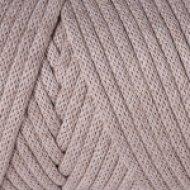 """пряжа alize burcum batik 1892 ( ализе буркум батик ) для вязания шапок, накидок, пледов, шарфов, кофт, одежды, игрушек и аксессуаров - купить в украине в интернет-магазине """"пряжа-shop"""" 5753 priazha-shop.com 24"""