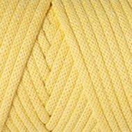 """пряжа yarnart macrame cord 3mm 785 ( ярнарт макраме корд 3мм ) для вязания сумок и аксессуаров широкой цыетовой гаммы - купить в украине в интернет-магазине """"пряжа-shop"""" 4618 priazha-shop.com 8"""