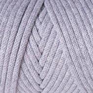 """пряжа yarnart macrame cord 3mm 785 ( ярнарт макраме корд 3мм ) для вязания сумок и аксессуаров широкой цыетовой гаммы - купить в украине в интернет-магазине """"пряжа-shop"""" 4618 priazha-shop.com 10"""