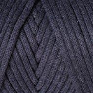 """пряжа alize burcum batik 1892 ( ализе буркум батик ) для вязания шапок, накидок, пледов, шарфов, кофт, одежды, игрушек и аксессуаров - купить в украине в интернет-магазине """"пряжа-shop"""" 5753 priazha-shop.com 26"""