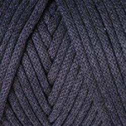 YarnArt Macrame Cord 3mm 758