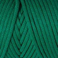 """пряжа yarnart macrame cord 3mm 785 ( ярнарт макраме корд 3мм ) для вязания сумок и аксессуаров широкой цыетовой гаммы - купить в украине в интернет-магазине """"пряжа-shop"""" 4618 priazha-shop.com 12"""