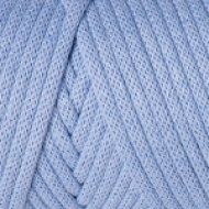 """пряжа yarnart macrame cord 3mm 785 ( ярнарт макраме корд 3мм ) для вязания сумок и аксессуаров широкой цыетовой гаммы - купить в украине в интернет-магазине """"пряжа-shop"""" 4618 priazha-shop.com 13"""