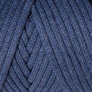 """пряжа yarnart macrame cord 3mm 785 ( ярнарт макраме корд 3мм ) для вязания сумок и аксессуаров широкой цыетовой гаммы - купить в украине в интернет-магазине """"пряжа-shop"""" 4618 priazha-shop.com 14"""