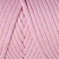 """пряжа yarnart macrame cord 3mm 785 ( ярнарт макраме корд 3мм ) для вязания сумок и аксессуаров широкой цыетовой гаммы - купить в украине в интернет-магазине """"пряжа-shop"""" 4618 priazha-shop.com 15"""