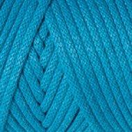 """пряжа yarnart macrame cord 3mm 785 ( ярнарт макраме корд 3мм ) для вязания сумок и аксессуаров широкой цыетовой гаммы - купить в украине в интернет-магазине """"пряжа-shop"""" 4618 priazha-shop.com 16"""