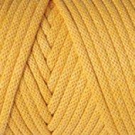 """пряжа yarnart macrame cord 3mm 785 ( ярнарт макраме корд 3мм ) для вязания сумок и аксессуаров широкой цыетовой гаммы - купить в украине в интернет-магазине """"пряжа-shop"""" 4618 priazha-shop.com 17"""