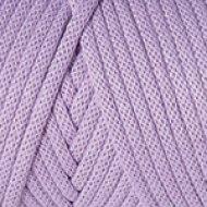 """пряжа yarnart macrame cord 3mm 785 ( ярнарт макраме корд 3мм ) для вязания сумок и аксессуаров широкой цыетовой гаммы - купить в украине в интернет-магазине """"пряжа-shop"""" 4618 priazha-shop.com 18"""