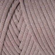 """пряжа yarnart macrame cord 3mm 785 ( ярнарт макраме корд 3мм ) для вязания сумок и аксессуаров широкой цыетовой гаммы - купить в украине в интернет-магазине """"пряжа-shop"""" 4618 priazha-shop.com 20"""